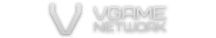 Logo VGameNetwork